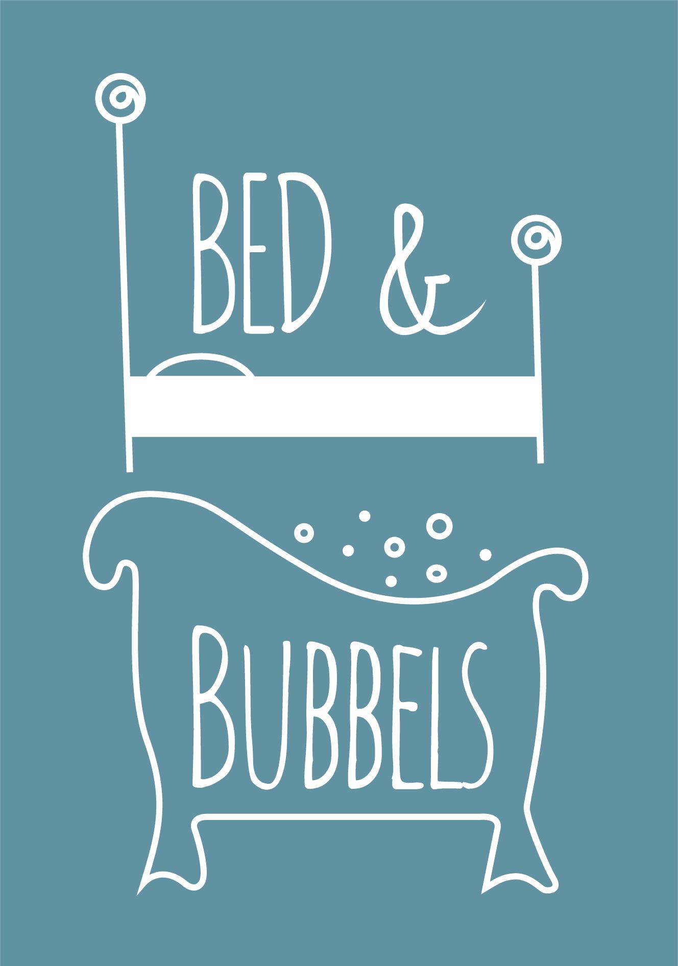 Bed en Bubbels-Heerlijk relaxen op de Veluwe